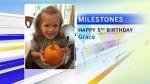milestones-sept-24
