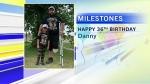 milestones-sept-25