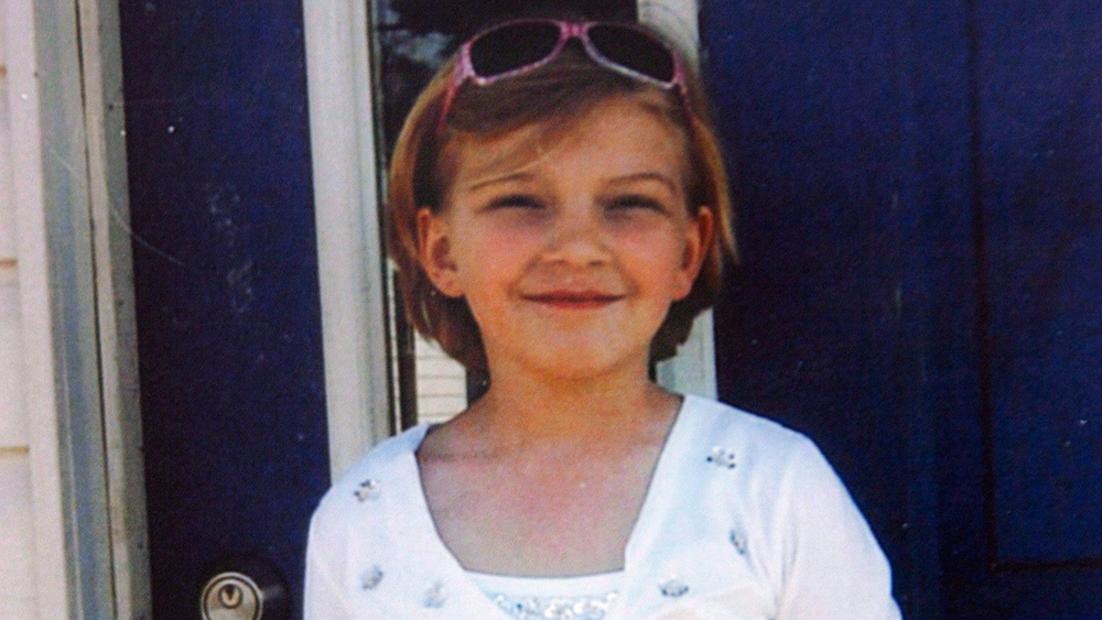 Tori Stafford kidnapping anniversary marked by call for justice-system changes