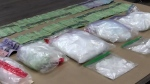 Largest drug bust in St. Thomas history made