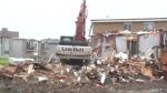 Gatineau tornado victims need answers