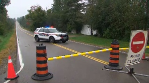 helicopter crash whitchurch-stouffville