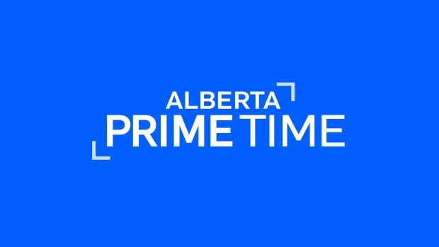 Alberta Primetime Logo