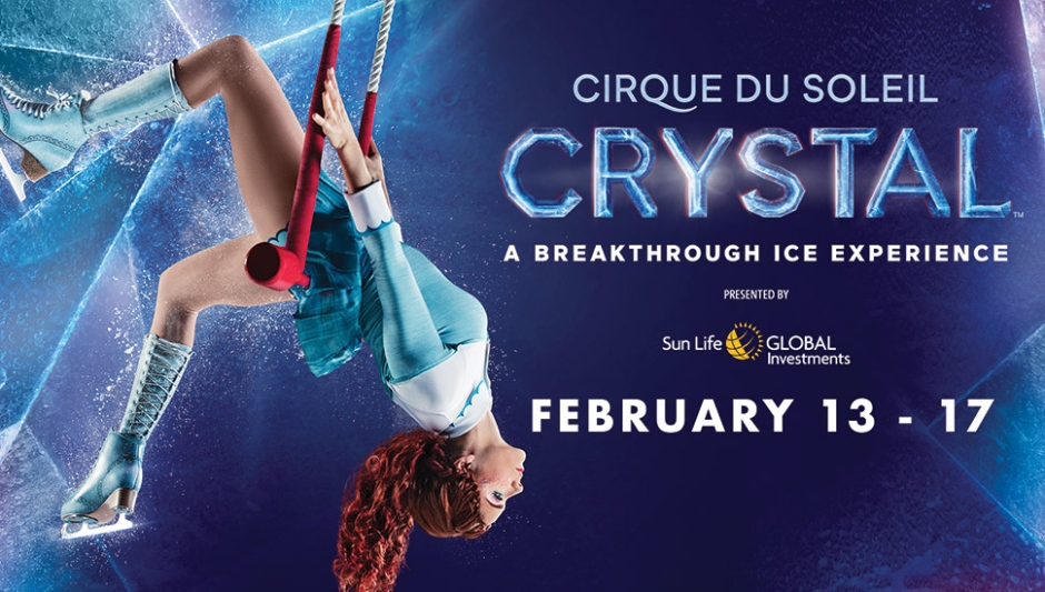 cirque-header