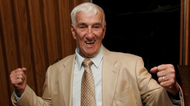 Gerard Dunn