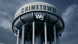 W5 Crimetown