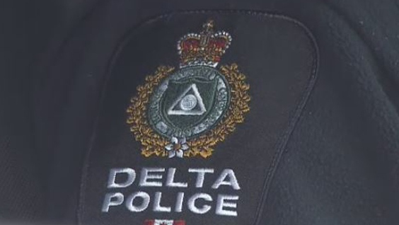 Increase in incidents leads Delta police to update information on relationship violence - CTV News