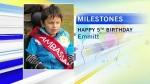 milestones-sept-27