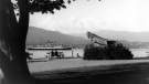 Photos from the City of Vancouver's digital archives show Stanley Park as it was in the years after opening.