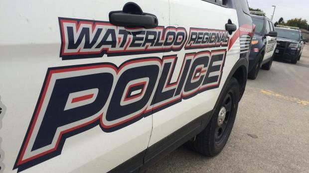 wrps waterloo regional police generic