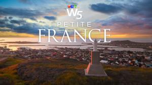 W5 Petite France