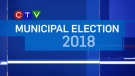Municipal election 2018