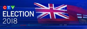 Manitoba Municipal Election