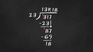 'Discovery math' vs. 'fundamentals'?