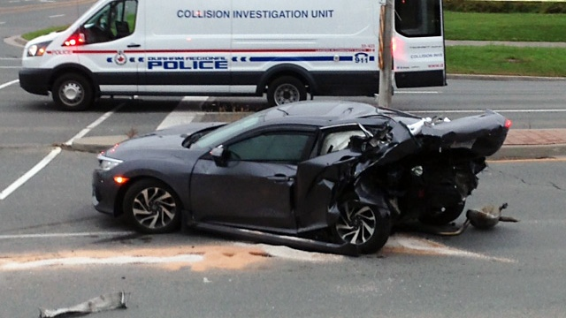 alcohol related charges laid in oshawa crash that killed 24 year old
