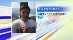 milestones-oct-3