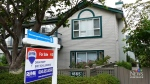 Local real estate sales take a nosedive