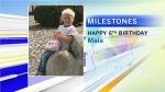 milestones-oct-4