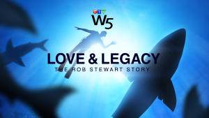 W5 Love and Legacy