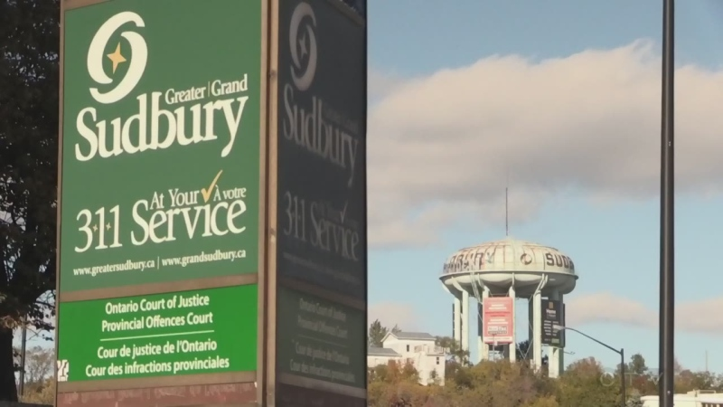 Due to the recent spike in COVID-19 cases, the reopening of some facilities in Greater Sudbury is being postponed for about two weeks, the city said Friday. (File)