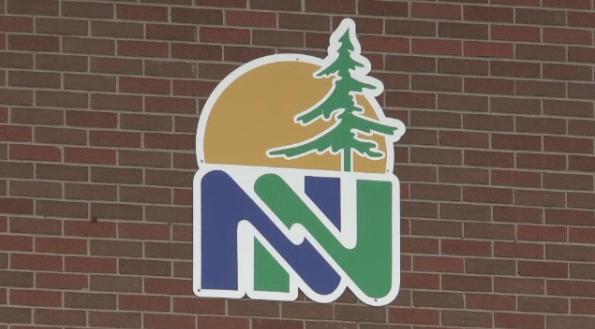 Near North District School Board