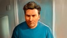 CTV National News: Bernardo looking for parole?