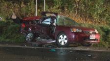 rockwood guelph crash fatal wellington road 7 44