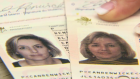 passport identity theft