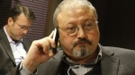 Mystery surrounds missing Saudi journalist