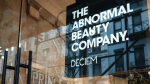 The founder of Canadian beauty brand Deciem announced, over Instagram, that he is closing all of his company's stores under further notice. (Deciem)