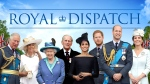 Royal Dispatch