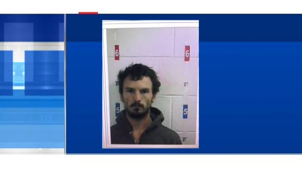 Gaston Gagnon escaped from police custody
