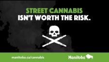 Street Cannabis