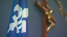 Members of the National Assembly will sit this weekend as the CAQ extends the session