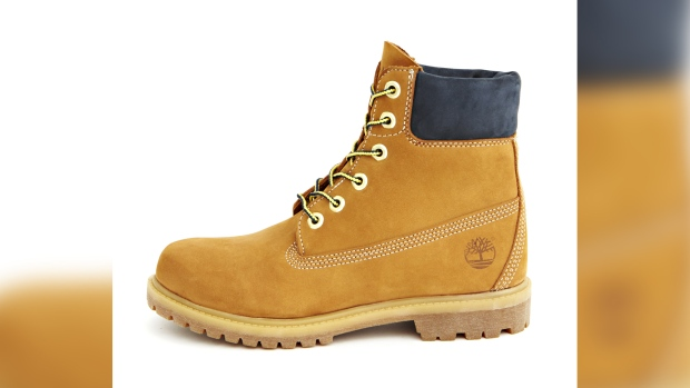 7f2658148d The Timberland