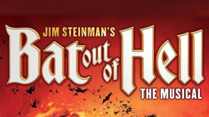 Bat Out Of Hell Contest
