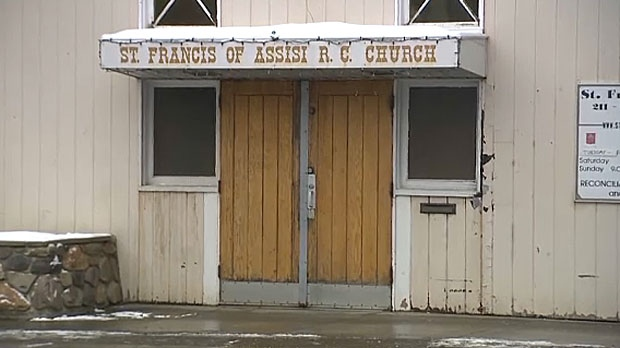 Father Peter Hung Cong Tran, the pastor at St. Francis of Assisi Parish in Calgary, has been suspended pending an investigation into allegations of sexual misconduct.
