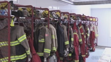 Changes to fire training requirements