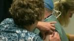 New flu vaccine
