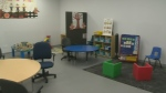 Grand opening of new KidsAbility location