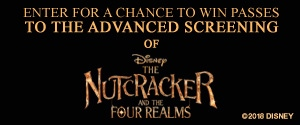 The Nutcracker Movie Passes Rotator