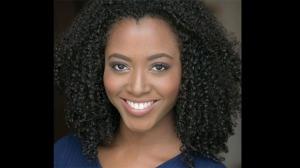 Krystal Wilson