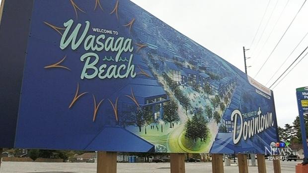 Wasaga beach casino roulette writing lesson plans gambling slut harappa discussion math history