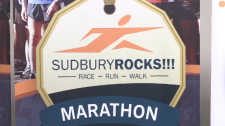 SUDBURYROCKS!!! is changing things up in 2019