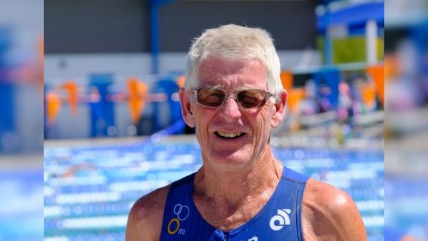 Bob Knuckey