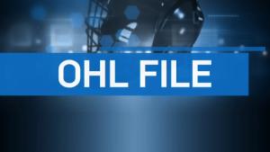 OHL File