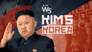 Kim's Korea