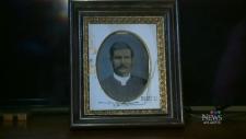 Wellington Herbert Jenkins