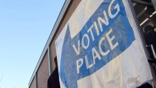 Police investigate vote-buying in election