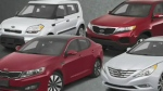 Car fire concerns for Hyundai and Kia vehicles